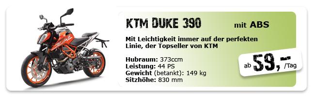 Motorradübersicht-ktm-duke