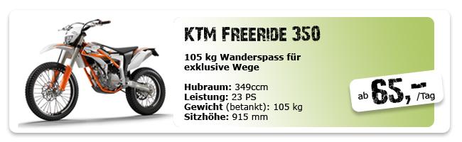 Motorradübersicht-ktm-freer