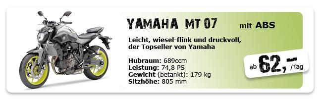 Motorradübersicht-mt07