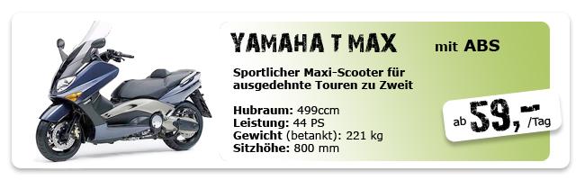 Motorraduebersicht-t-max