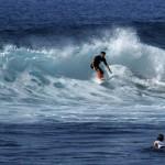 surfen-lapalma2