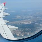 flugverbindungen-nach-LaPal