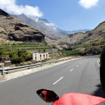Motorradtour-LaPalma-barranco