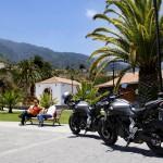 Motorradtour-LaPalma -osten1 ein herrliches Leben