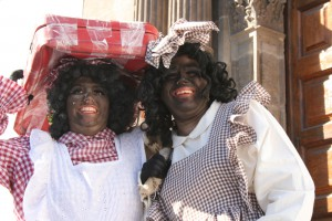 Karneval LaPalma